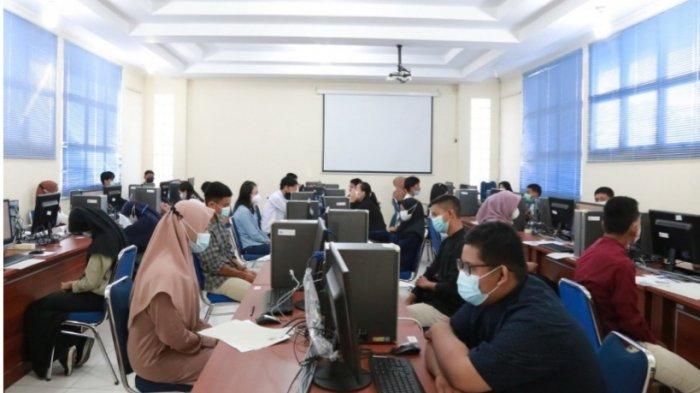 Masih Ada Peluang, UBB Siapkan 324 Kursi untuk Mahasiswa Baru Jalur Mandiri