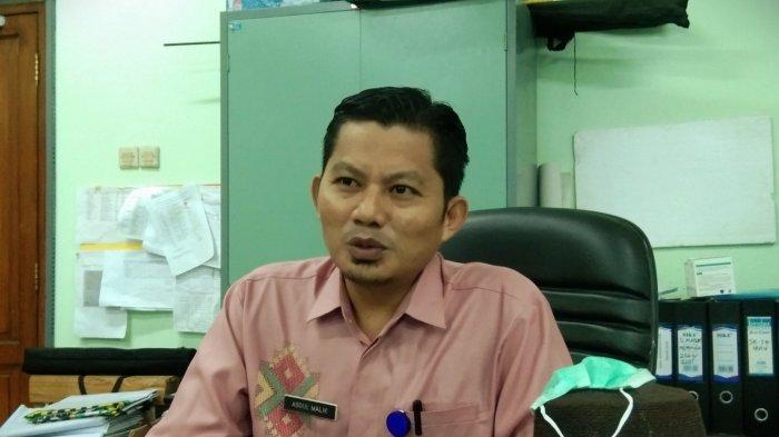 Dapat Dispensasi, Ratusan Perkawinan anak di Bawah Umur Terjadi di Bangka Belitung