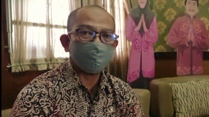 9.000 Pasangan di Bangka Belitung Menikah Setiap Tahun, 41 Persen Tak Ada Akta Nikah