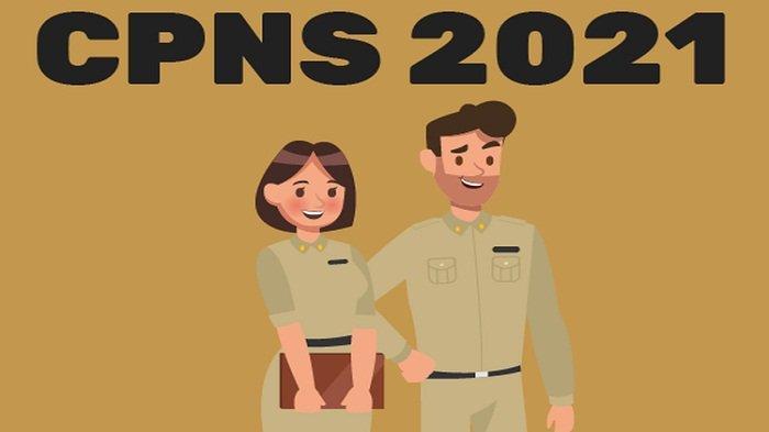Ada 189 Formasi di CPNS Kemenparekraf 2021, Simak Syarat Pendidikan yang Dibutuhkan