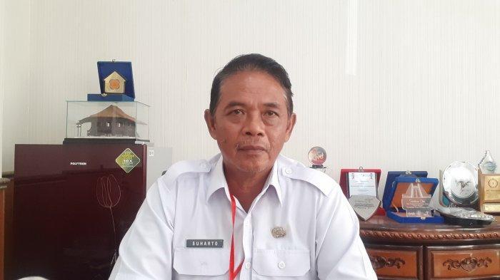 PON XX Papua, Bangka Belitung Akan Kirim 118 Atlet dan Pelatih, Anggaran Masih Redup