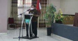 BPJS Kesehatan Pangkalpinang Gandeng Kejari Belitung Timur Dorong Kepatuhan Badan Usaha