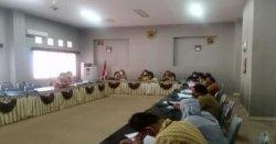 Kabupaten Bangka Barat Resmi Sandang Gelar Universal Health Coverage