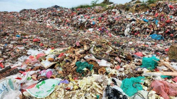 Sampah Makanan dan Bahaya Lingkungan