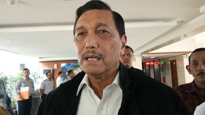 Menteri Jokowi Ramai-ramai Minta Maaf soal Penanganan Covid-19, Tak Cukup Hanya Meminta Maaf?