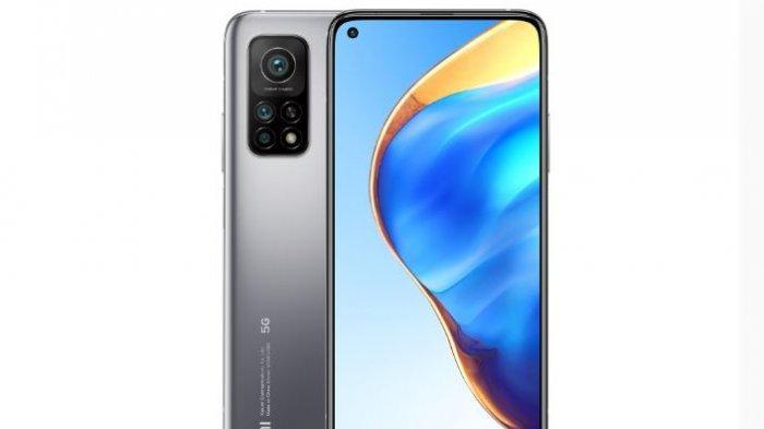Daftar HP High End Xiaomi, Mulai Rp 6 Juta Sampai Rp 16 Juta