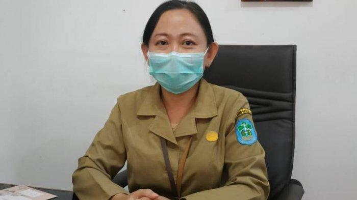 Positive Rate Covid-19 di Kabupaten Bangka Masih Tinggi, Angka Berubah Tiap Hari