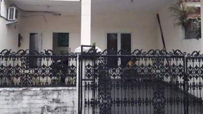 Pemkab Bangka Selatan Siapkan Rumah Singgah Bagi Pendamping Warga Sakit di Jakarta