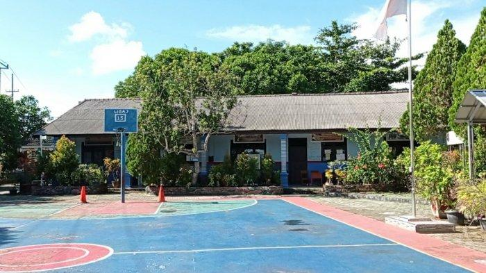 KBM di Sekolah Kembali Ditunda, Pihak Sekolah di Pangkalpinang Kecewa