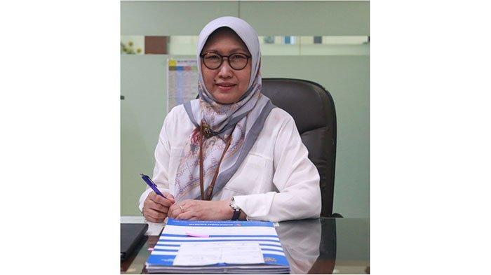 Dilaksanakan Serentak di Indonesia, Cara Ikut dalam Survei Covid-19 dilakukan Badan Pusat Statistik