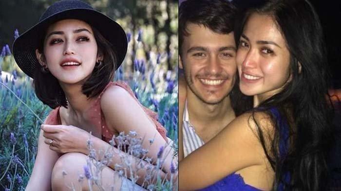 Jessica Iskandar Beberkan Kisahnya Pernah Berhubungan sama Pria Penyuka Sesama Jenis, Sempat Syok