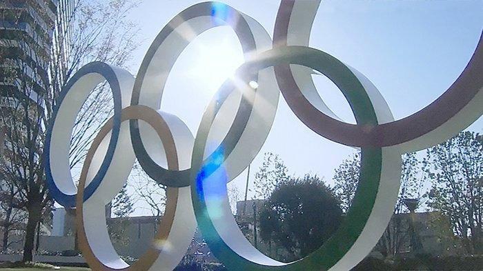 Amerika Serikat Juara Umum Olimpiade Tokyo 2020, China Peringkat Kedua, Indonesia Ke-55