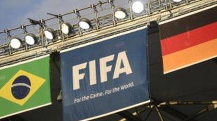 Prediksi Head to Head Brasil Vs Jerman di Olimpiade Tokyo 2021 Tanding Kamis 22 Juli
