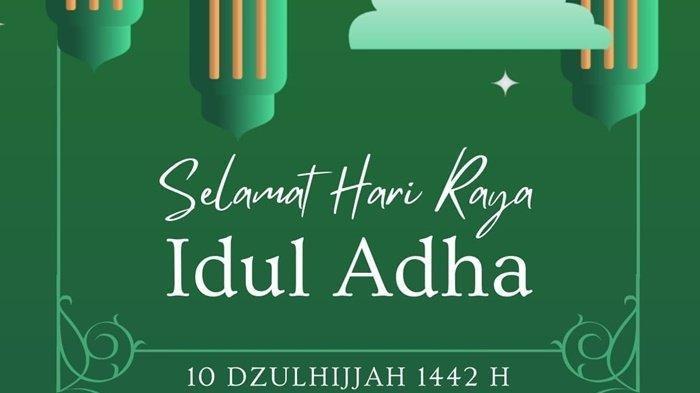Apa Itu Hari Tasyrik? Hari 11, 12, dan 13 Dzulhijjah Setelah Idul Adha dan Amalan yang Dianjurkan