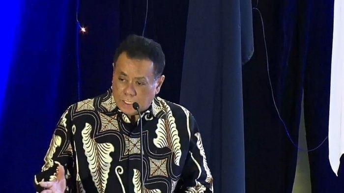 Rektor UI Rangkap Jabatan sebagai Wakil Komisaris Utama BRI : Mundur Aja jadi Rektor