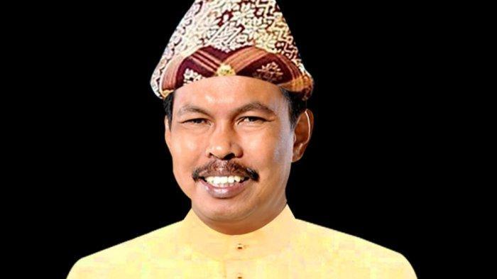 Komisi III DPRD Beltim Minta Dishub Serius Tangani Penerangan Jalan, Japri: Jangan Main-main