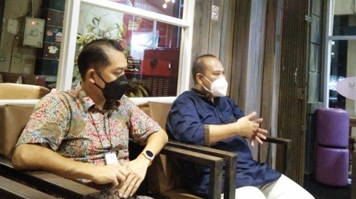 Jangan Ragu Beli Wuling, Punya Pabrik di Indonesia Sparepart Pasti Aman