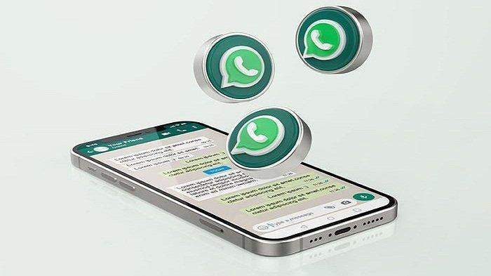 Tanpa Harus Disadap, Begini Cara Mudah Melacak Keberadaan Pasangan Selingkuh atau Tidak Via WhatsApp