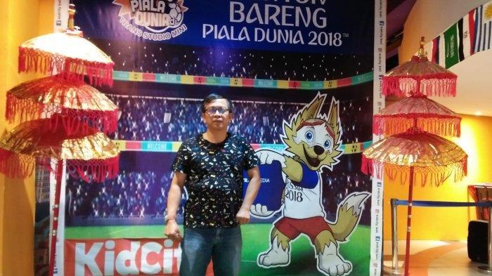 Partai Solidaritas Indonesia Bangka Belitung Soroti Serapan Dana Covid 19