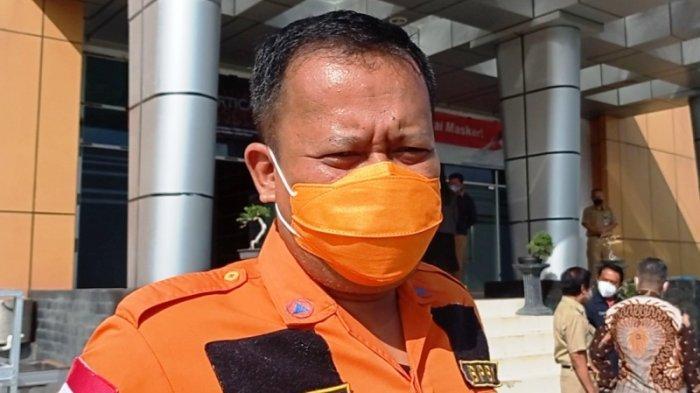Dalam Sebulan, 336 Orang di Bangka Belitung Meninggal Dunia Karena Covid-19