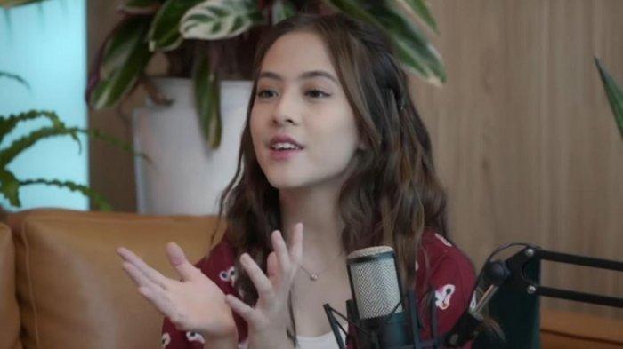 Video Mesra Bersama Okin Viral, Komentar Adhisty Zara di Akun TikTok Rachel Vennya Jadi Perbincangan
