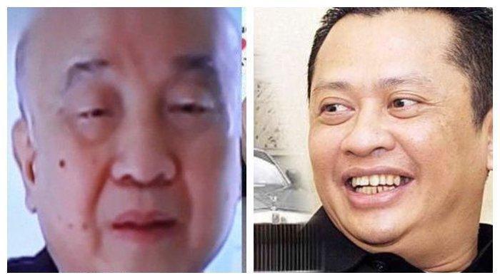 Bambang Sosaetyo Ungkap Sosok Akidi Tio, Warga Tionghoa Kaya Era Soekarno Pernah Janji ke Pamannya