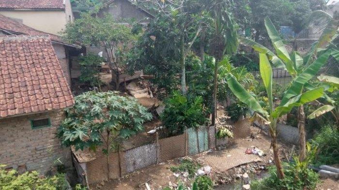 Gempa M 3,1 Guncang Sukabumi, Warga Jadi Teringat dengan Gempa Besar 1982