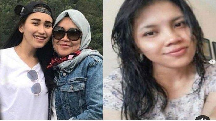 Ayu Ting Ting, Umi Kalsum dan Kartika Damayanti - (Kolase Tribun Medan/IST)