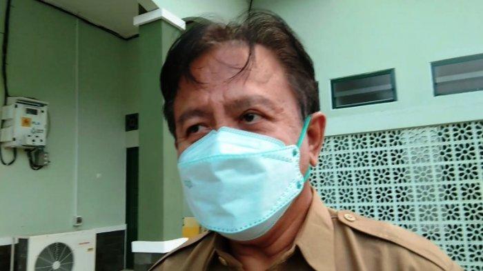 Masifnya Penyebaran Covid-19 di Belitung Bukan Karena Varian Delta, Tapi Masyarakat Abaikan Prokes