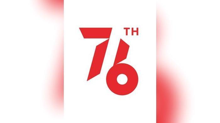 Menyambut HUT ke-76 RI, Inilah Contoh Puisi Kemerdekaan untuk Siswa SD, SMP dan SMA,