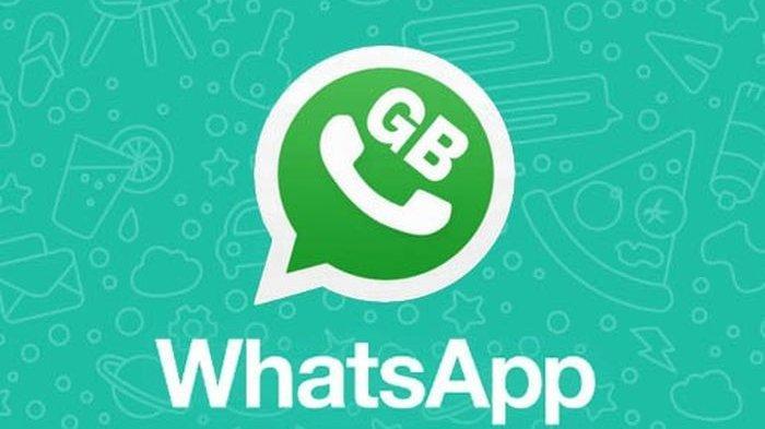 Waspada Penggunaan Aplikasi WhatsApp GB atau Mod, Data Pribadi Bisa Bocor dan Bisa Bawa Trojan
