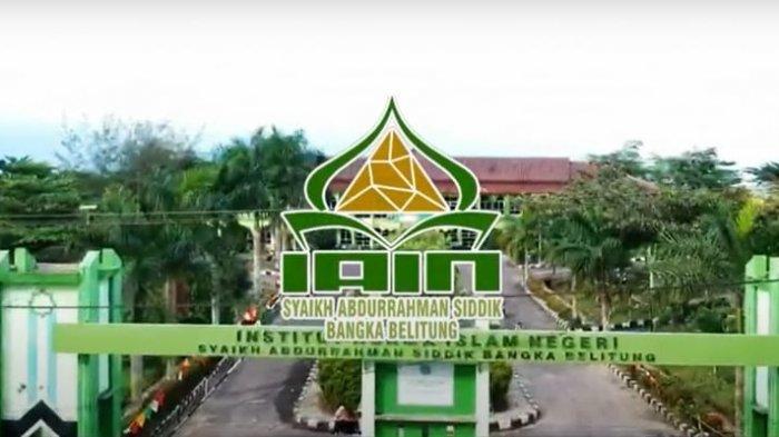 Pengumuman Hasil Seleksi CPNS IAIN SAS Bangka Belitung, 105 Pelamar Memenuhi Syarat