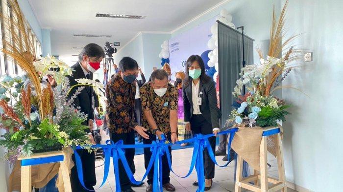 Primaya Hospital Bhakti Wara, Kolaborasi Hasilkan Pelayanan Lebih Prima