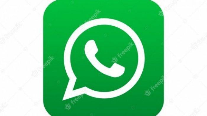 Kamera WhatsApp Anda Ngezoom Sendiri? Jangan Panik, dan Lakukan Hal ini, Mudah Banget!