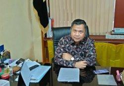 Penegakan Hukum oleh Kejagung RI atas Kasus Jiwasraya-Asabri, Pulihkan Kepercayaan Investor