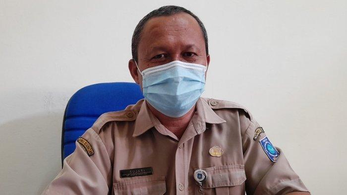 Jokowi Perintah Turunkan Harga Tes PCR Tapi di Labkesda Babel Masih Rp 800 Ribu, Ini Alasannya