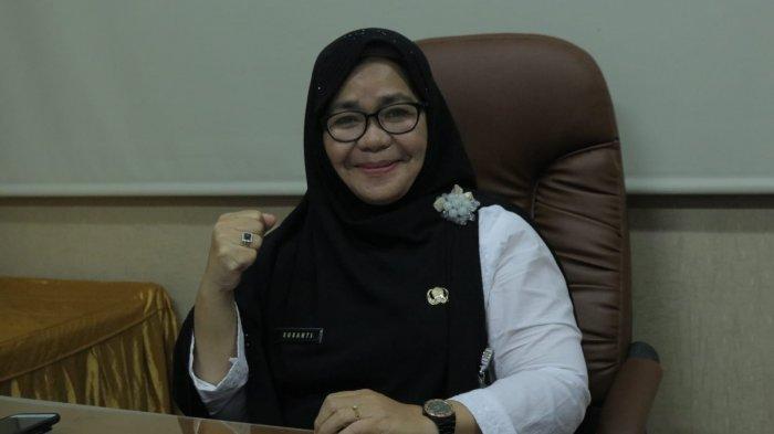 Jabatan Kadis PUPR dan Kadinkes Pemprov Bangka Belitung Kembali Dilelang Terbuka, Ini Jadwalnya