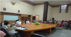 BPJS Kesehatan Jalankan Rekonsiliasi Data dan Iuran PPU dengan Pemkab Belitung Timur