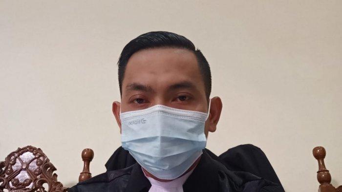 PH Kurniatiyah Hanom Nilai Penyitaan Aset Kliennya Dinilai Lambat, Dharma : Masih Banyak yang Disita