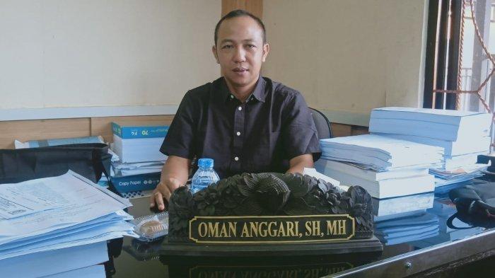 DPRD Belitung Timur Setujui Perubahan Perda tentang BUMD, Perluas Ruang Gerak