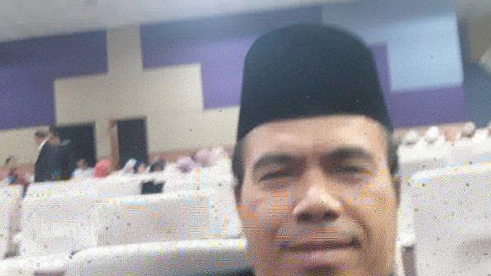 IAIN SAS Bangka Belitung Selenggarakan PBAK Online 2021