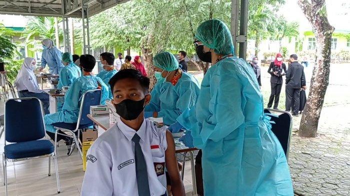Berbagai Jenis Vaksin Tersedia di Indonesia, BPOM Jamin Mutu, Keamanan dan Khasiatnya