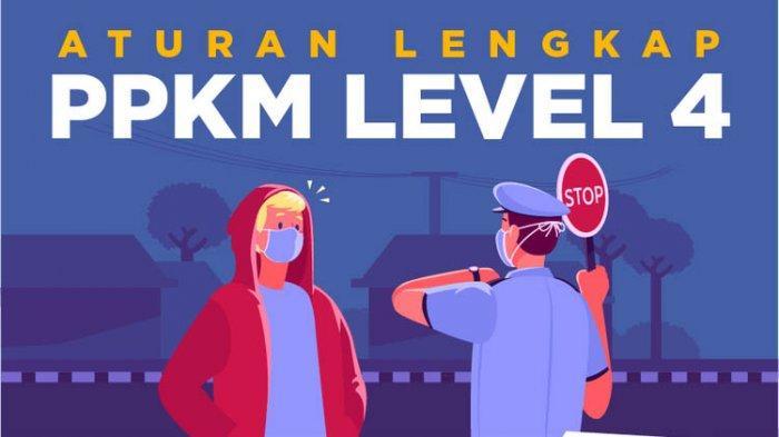 Satgas Covid-19 Ungkap Kondisi Indonesia Jelang Berakhirnya PPKM Besok, Senin 13 September 2021