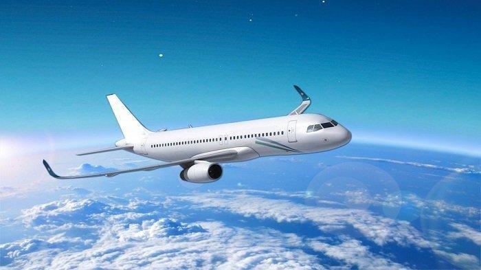 Syarat Naik Pesawat PPKM Perpanjangan 14 September 2021 untuk Citilink, Garuda Indonesia, Lion Air