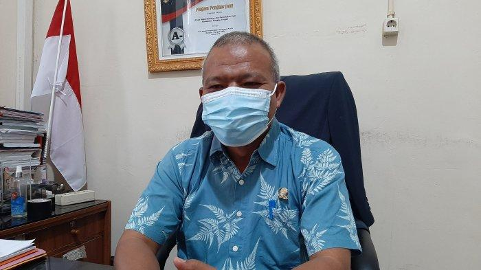 Disdukcapil Bangka Tengah Imbau Warga Aktif Laporkan Data Administrasi Kependudukan