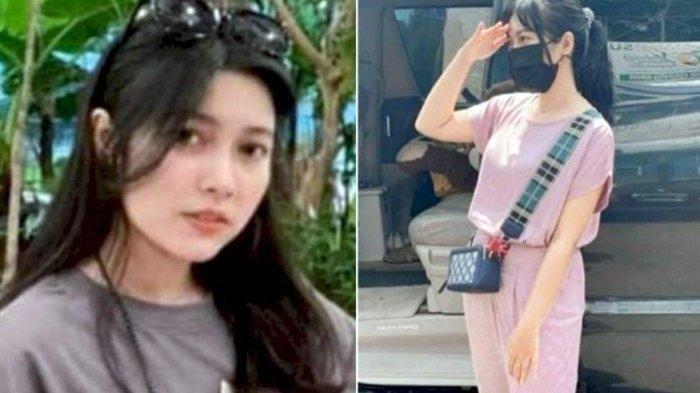Amalia Mustika Ratu korban pembunuhan di Subang, Jawa Barat.