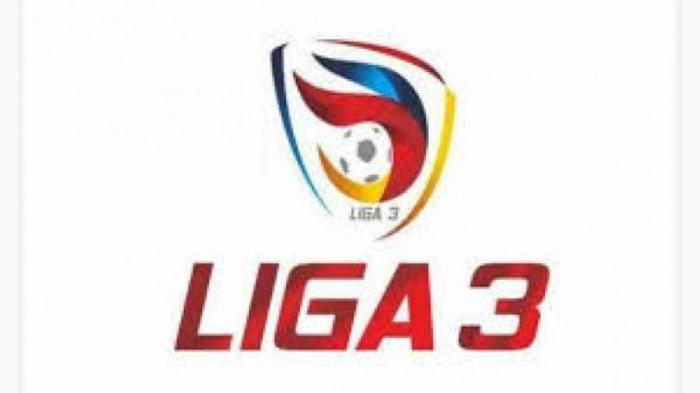 Belitong FC Siap Berlaga Divisi 3, TC di Jakarta