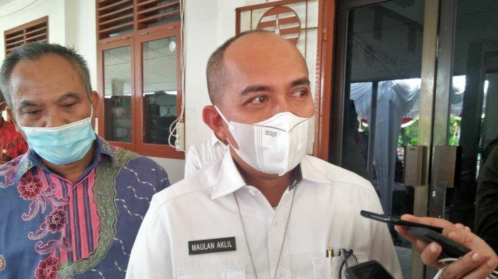 Pegawainya Ditangkap Polisi Karena Jadi Bandar Ganja, Molen Terperangah