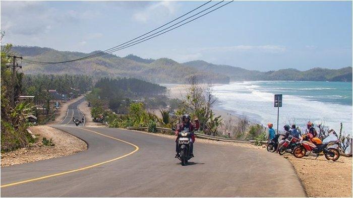 Daerah Ini Berpotensi Disapu Tsunami 28 Meter, BMKG Ingatkan Masyarakat Siapkan Skenario Terburuk