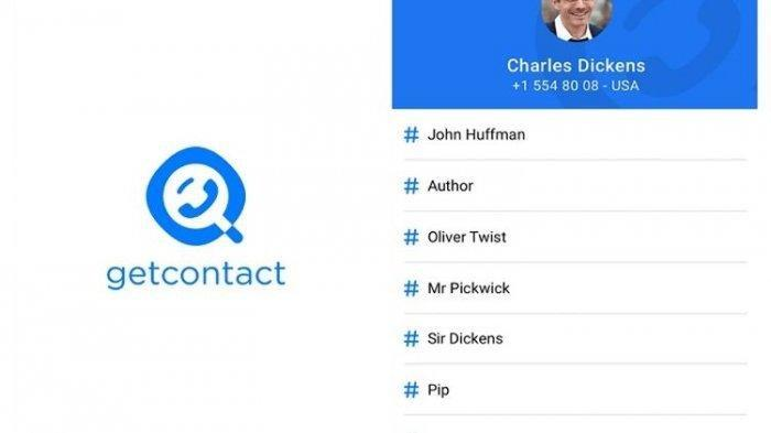 Takut Pasangan Berulah? Coba Cek Nama Pasanganmu di Kontak Orang Lain Lewat Aplikasi Ini